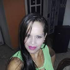 Glenys Rios Facebook, Twitter & MySpace on PeekYou