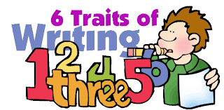the one trait rubric system for teaching and grading writing   Art