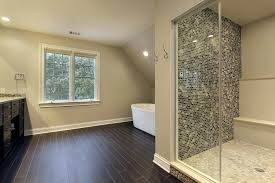 bathroom remodeling in chicago. Bath Remodeling Chicago Bathroom And Renovation In H