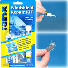 glass scratch filler windshield repair kit auto tool window car glass resin scratch repairing liquid