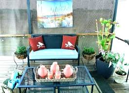 grandin road rugs outdoor landscape rug furniture deck it out bohemian and what is grandinroad grandin road rugs