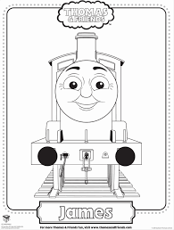 adinserter block 1 please on the image above to save it to your computer coloring pages detail