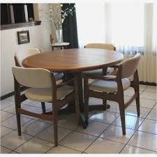 dining room chair styles style bench chair for dining table elegant new o d mobler set dining