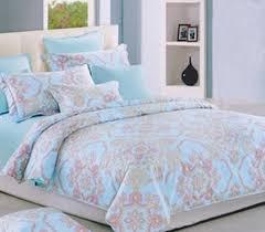 Aurora Twin XL Dorm Room Comforter Set Dorm Bedding for Girls & Designer Comforter Set TXL Aurora Dorm Bedding Extra Long Comforter Adamdwight.com