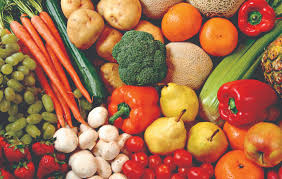 Image result for food pics