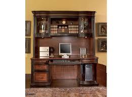 grand style home office. pergola grand style home office credenza u0026 hutch 800500800501 r