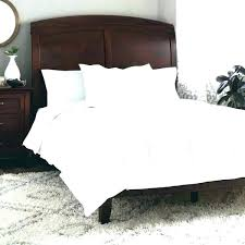 pottery barn duvet covers white bedding down comforter twin size cover
