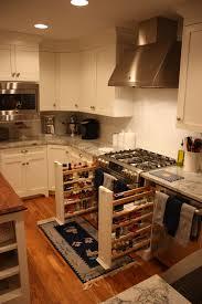Raleigh Kitchen Remodel Kitchen Renovation Oca Design Build
