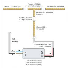 led light wiring diagram with relay 12v bar integrated tube how to wire a light bar on a truck at Led Lights Wiring Diagram