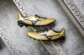 """MIZUNO MORELIA NEO II """"MADE IN JAPAN"""" – TEST AND REVIEW"""