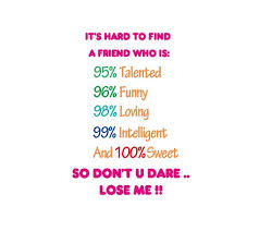 Best Friend Funny Quotes Impressive Friend Quotes That Are Funny On QuotesTopics