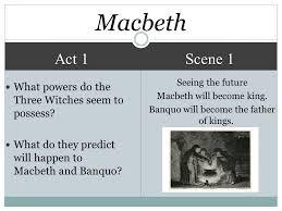 lady macbeth act scene essay two who is macdonwald