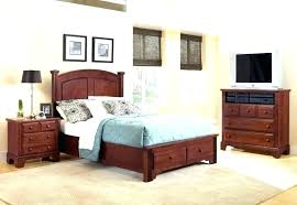 Small Room Layout Small Bedroom Furniture Layout Small Room Layout Small  Bedroom Furniture Layout Small Bedroom . Small Room Layout Small Bedroom ...