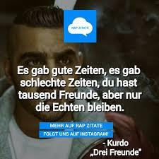 Rap Faktastisch Mehr Auf Rap Zitate Liket Diese Seite Facebook