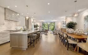 pacific-heights-modern-luxury-kitchen-overall