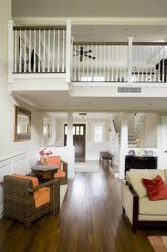 Home Remodeling Salem Or Concept Remodelling Simple Decorating