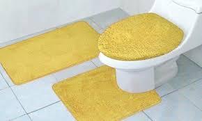 3 piece bathroom rug sets perfect concept to your 3 piece bathroom rug sets at project