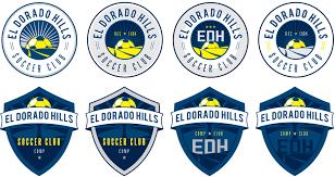 Custom Soccer Crest Design Process | Soccer Crest Design Rationale ...