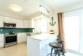magnificent bay tile kitchen bath fl beach with photos top beach vacation als vacation homes condo