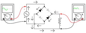 3 phase bridge rectifier circuit diagram images battery wiring electric circuit diagram design basic wiring