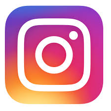 Instagram Logo New PNG Transparent Background Download