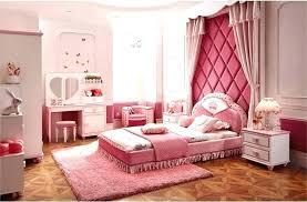princess bedroom furniture. Disney Princess Bedroom Furniture Set Pink Bed  Modern Color Upholstered Unique Kids E