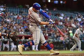 Pete Alonso Returns to Mets Lineup With ...