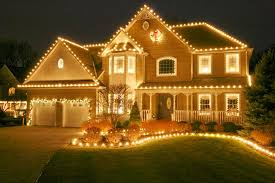 white christmas lights house. Unique House Picture Of C9  Multi Colored Ceramic Plastic LED Replacement Bulbs  25 With White Christmas Lights House