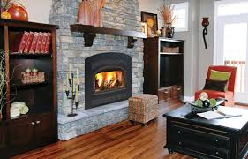 large size of sightly bed ideas fireplace inserts wood burning stove wood burning fireplace