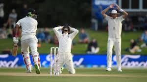 Joe root (c), james anderson, sam billings, james bracey, stuart broad, rory burns, zak crawley, haseeb hameed, dan lawrence. England Vs New Zealand New Zealand V England 2nd Test Match Details Schedule Summary Espncricinfo Com