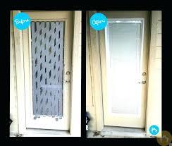 front door glass replacement front door glass replacement houston