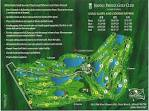 Hawaii Prince Golf Club Course Layout - Yelp