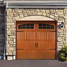 wayne dalton garage doorsWayne Dalton Classic Garage Door Collection