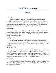 Career Summary Sarah Volhards Career Portfolio