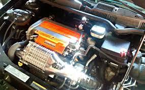 saturn ion redline engine diagram saturn wiring diagrams online