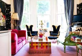 bohemian style furniture. Bohemian Chic Furniture Winsome Style And Main Bedroom Home .