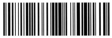 Types Right The Barcodes Barcode Choosing Of 6xS6a8