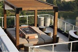 outdoor living room design ideas. outdoor living room pictures design ideas o