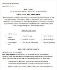 Management Resume Templates 40 Free Manager Resume Templates Pdf Doc Free Premium Templates