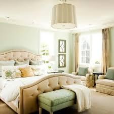 traditional bedroom ideas green. Plain Green Elegant Bedroom Photo In Portland With Green Walls Inside Traditional Bedroom Ideas Green