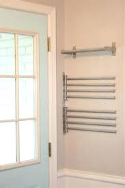 diy laundry drying rack best ideas about drying racks on laundry diy pvc clothes drying rack
