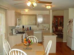 ceiling fan for kitchen with lights. Kitchen Fan With Light Small Ceiling Fans Extractor . For Lights