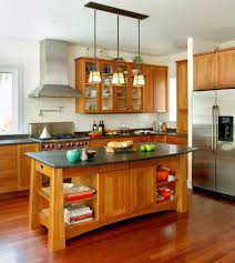 Kitchen Island For Small Spaces Kitchen Room Design Kitchen Islands Amish Custom Furniture Amish