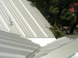 sheet metal roofing home depot metal roofing corrugated steel siding sheet metal roofing a home depot home depot sheet metal roofings home depot