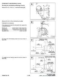 bobcat 753 skid steer loader service manual pdf, repair manual Bobcat 753 Wiring Diagram Pdf Bobcat 753 Wiring Diagram Pdf #2 bobcat 753 wiring diagram pdf
