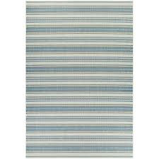 miracle beachcrest home rugs wexford marbella blue sand indoor outdoor area rug