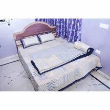 Designer Bed Dohar at Rs 500 /piece | Bed Quilts | ID: 8964246648 & Designer Bed Dohar Adamdwight.com