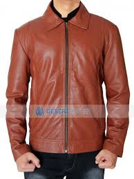 x men days of future past hugh jackman wolverine leather jacket 600x800 jpg