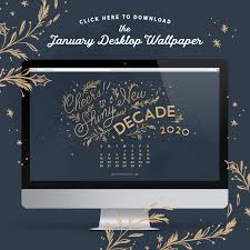 Desktop 2020 Wallpapers on WallpaperSafari