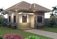 Small Picture Homepage Roohome Home Design Plans